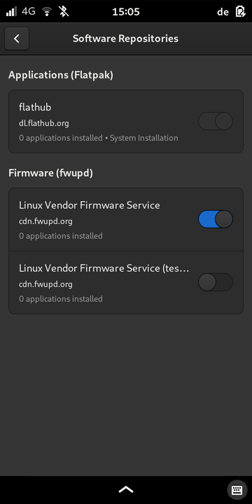 /2021-09-12-gnome-software-41-will-be-fine-on-mobile/11_preferences-repositories.png