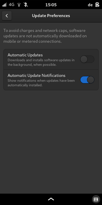 /2021-09-12-gnome-software-41-will-be-fine-on-mobile/10_update_preferences.png