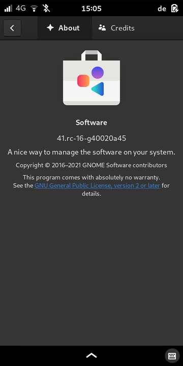/2021-09-12-gnome-software-41-will-be-fine-on-mobile/12_version.png